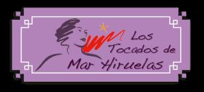CATALOGO-LOS-TOCADOS-DE-MAR-2